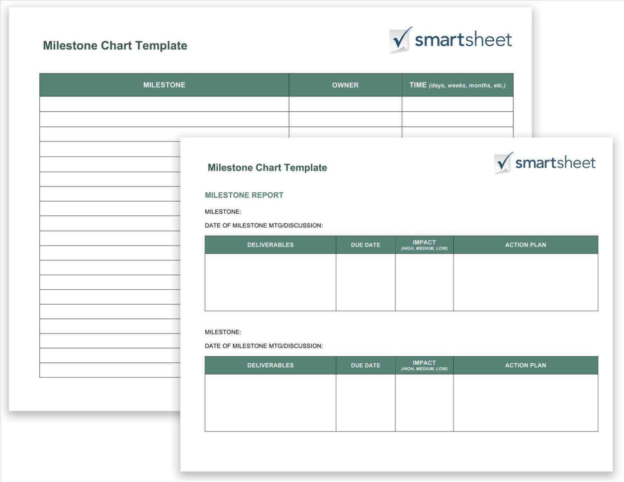 Quality Control Spreadsheet Template Spreadshee