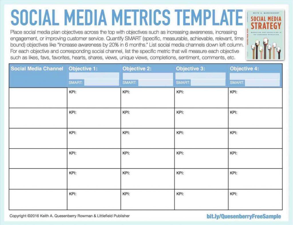 Recruiting Metrics Spreadsheet With Regard To Recruitment