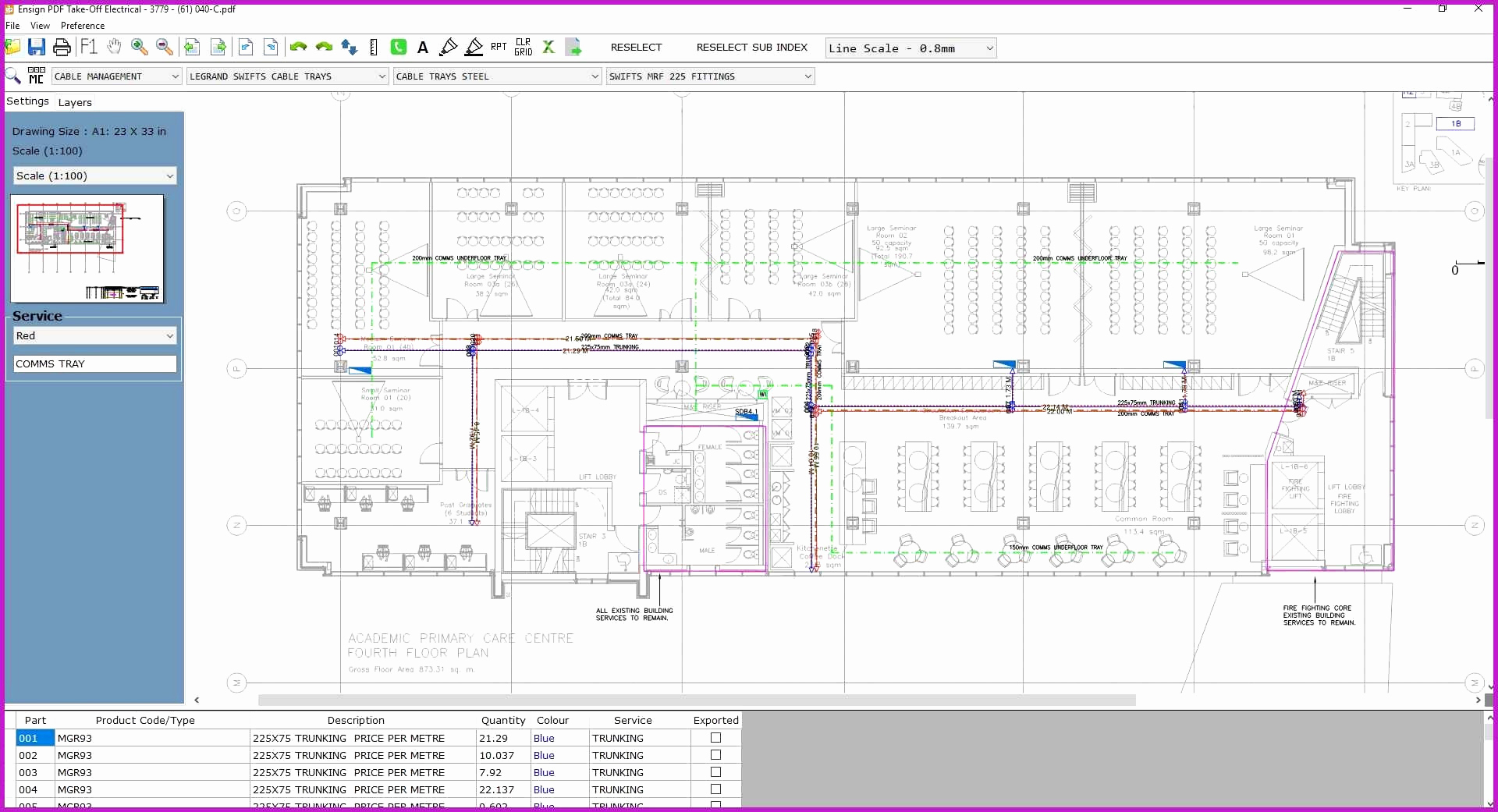 Residential Electrical Load Calculation Spreadsheet Printable Spreadshee Residential Electrical