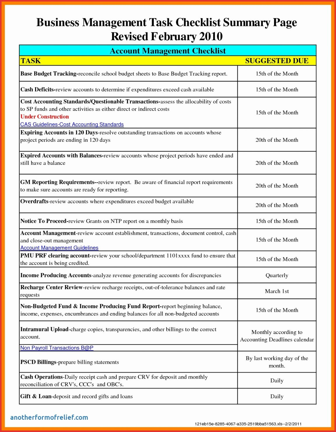Restaurant Budget Spreadsheet Throughout Sheet Restaurant