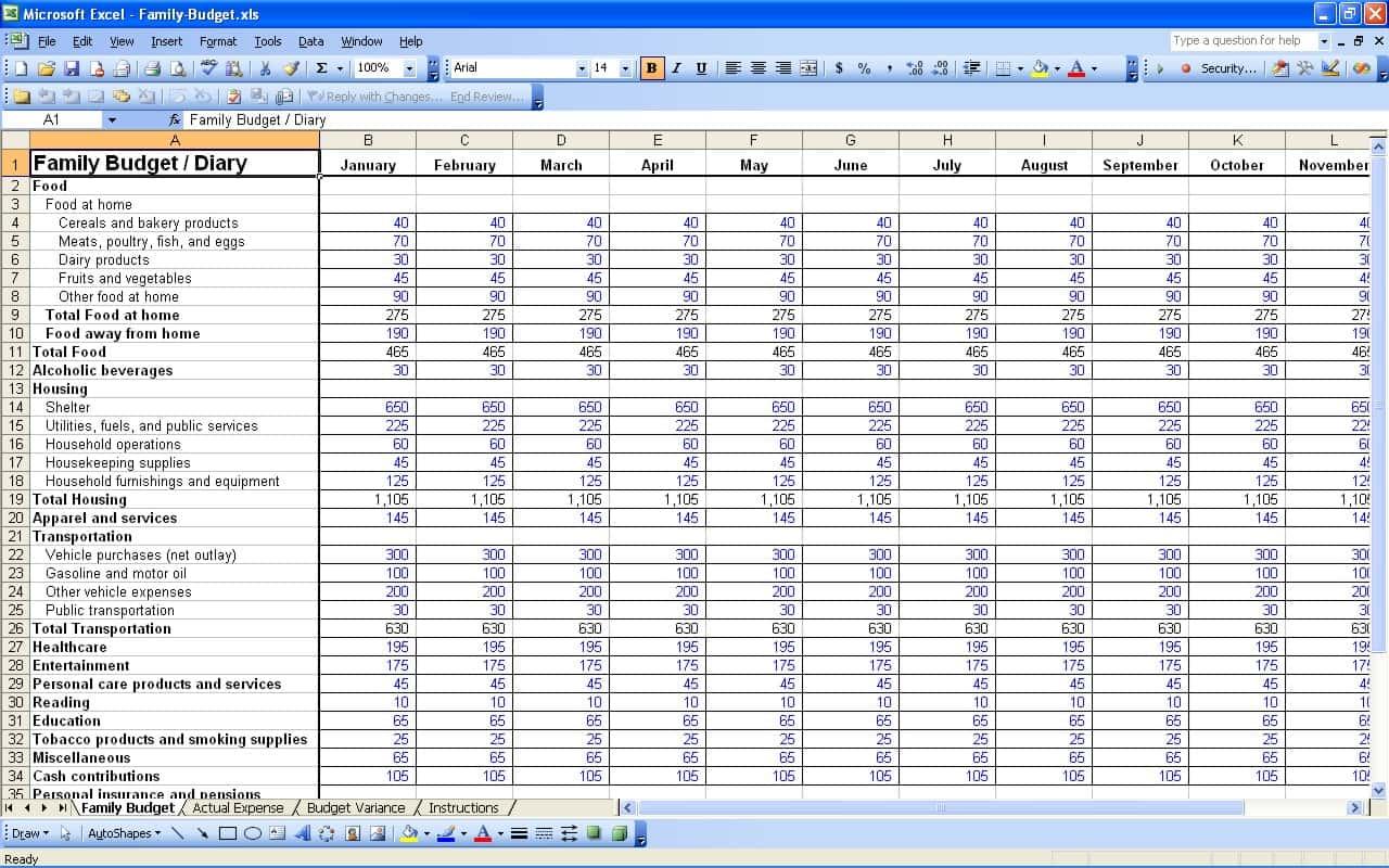 Retirement Planning Excel Spreadsheet Uk Spreadsheet