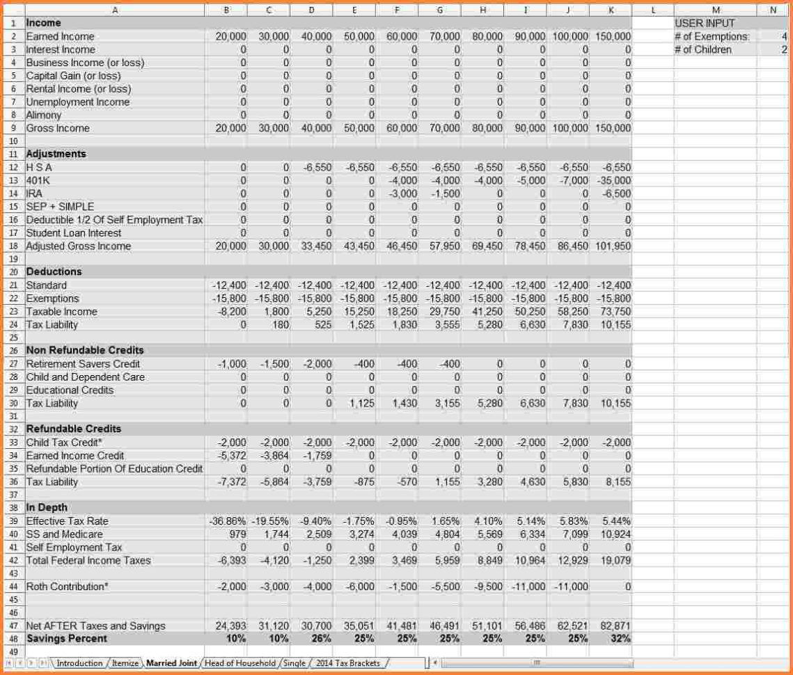 Retirement Projection Spreadsheet Spreadsheet Downloa Retirement Projection Spreadsheet