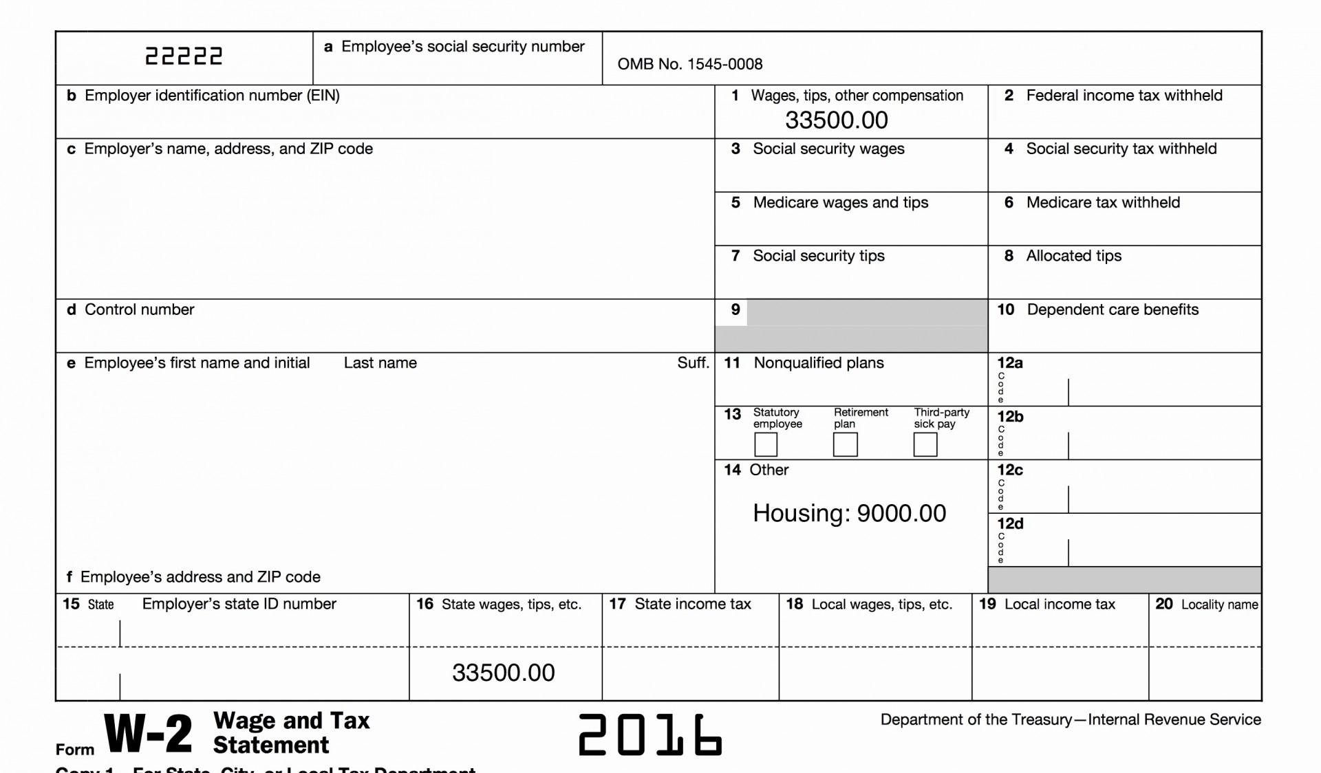 Roi Calculation Spreadsheet Printable Spreadshee Roi