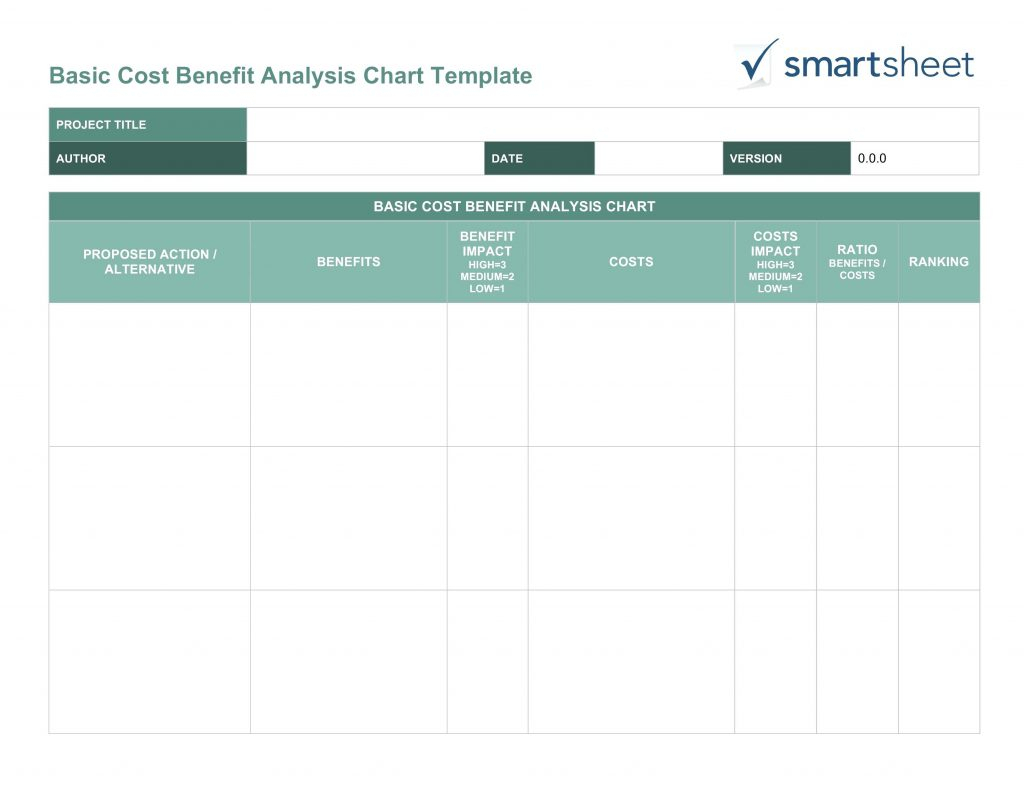 Roi Spreadsheet With Regard To Real Estate Investment