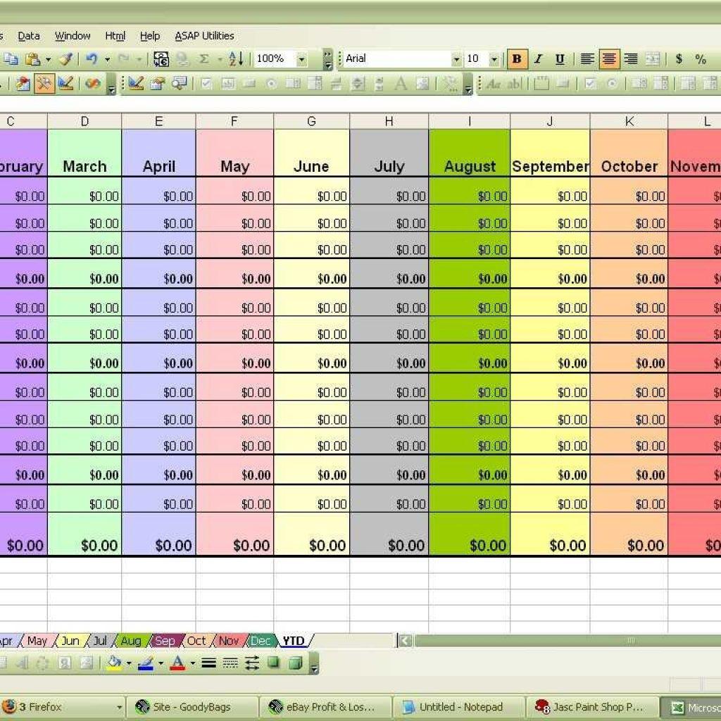 Sample Excel Spreadsheet For Practice Spreadshee Sample Excel Sheet For Practice Vlookup