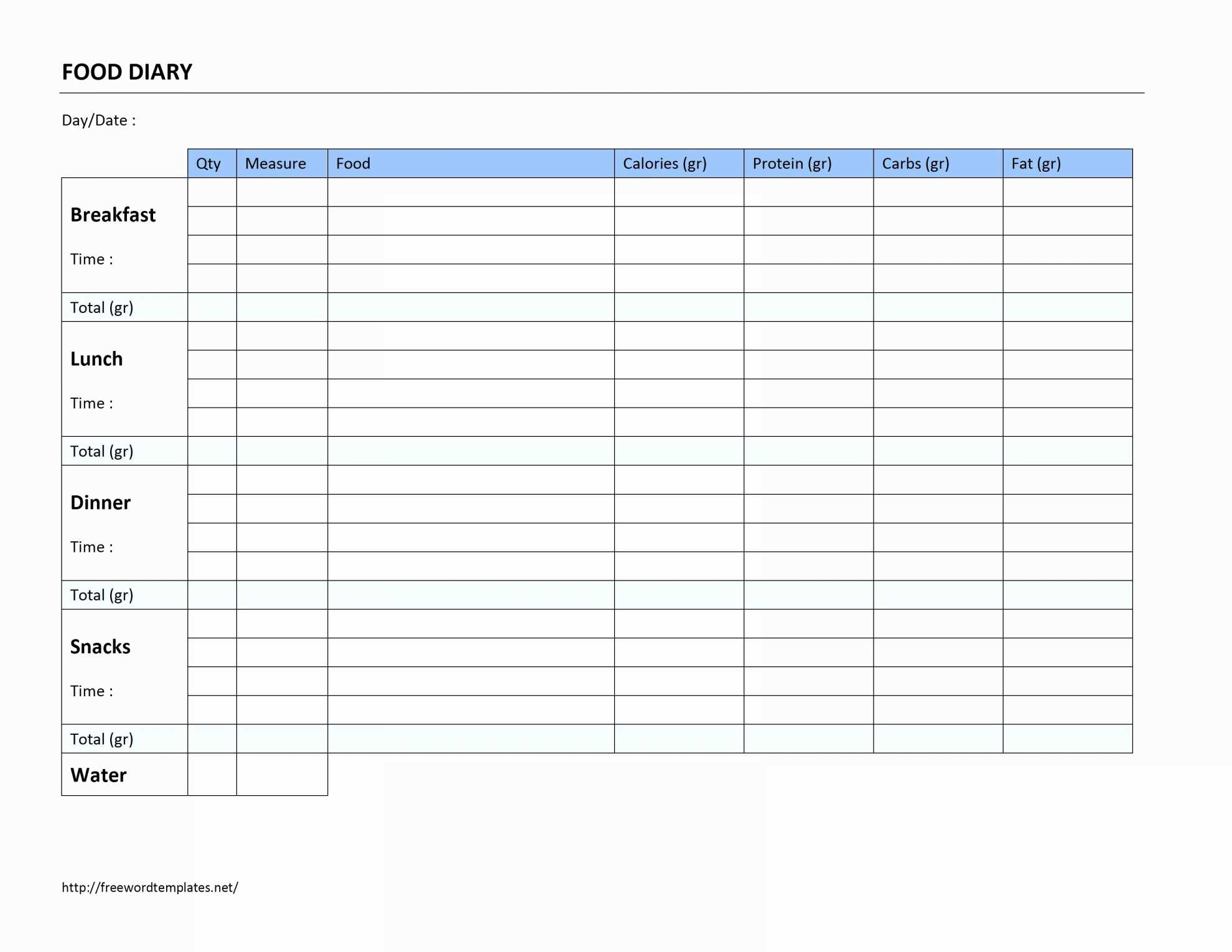 Sample Liquor Inventory Spreadsheet Spreadshee Sample Liquor Inventory Spreadsheet