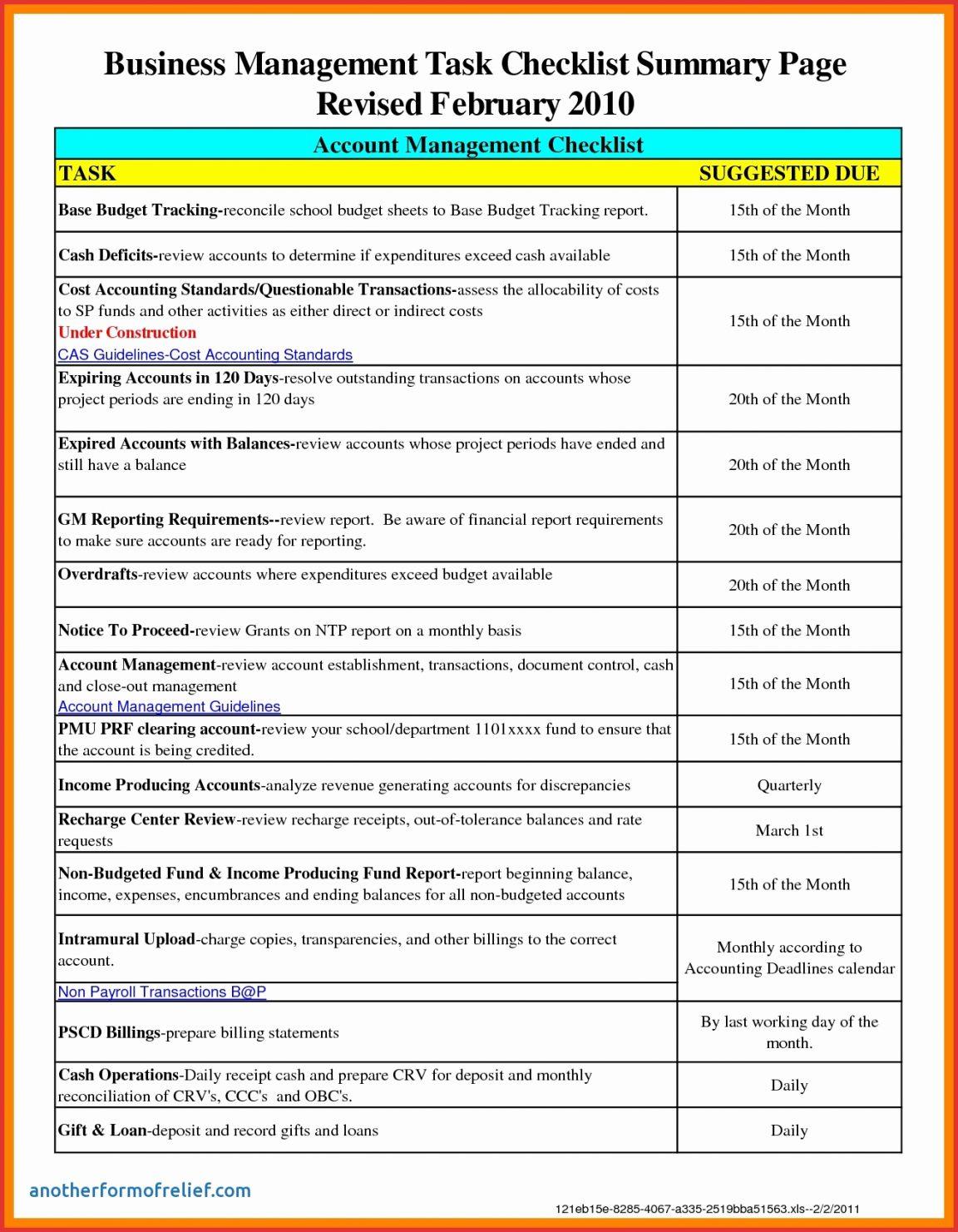 Sample School Budget Spreadsheet With Regard To Sheet