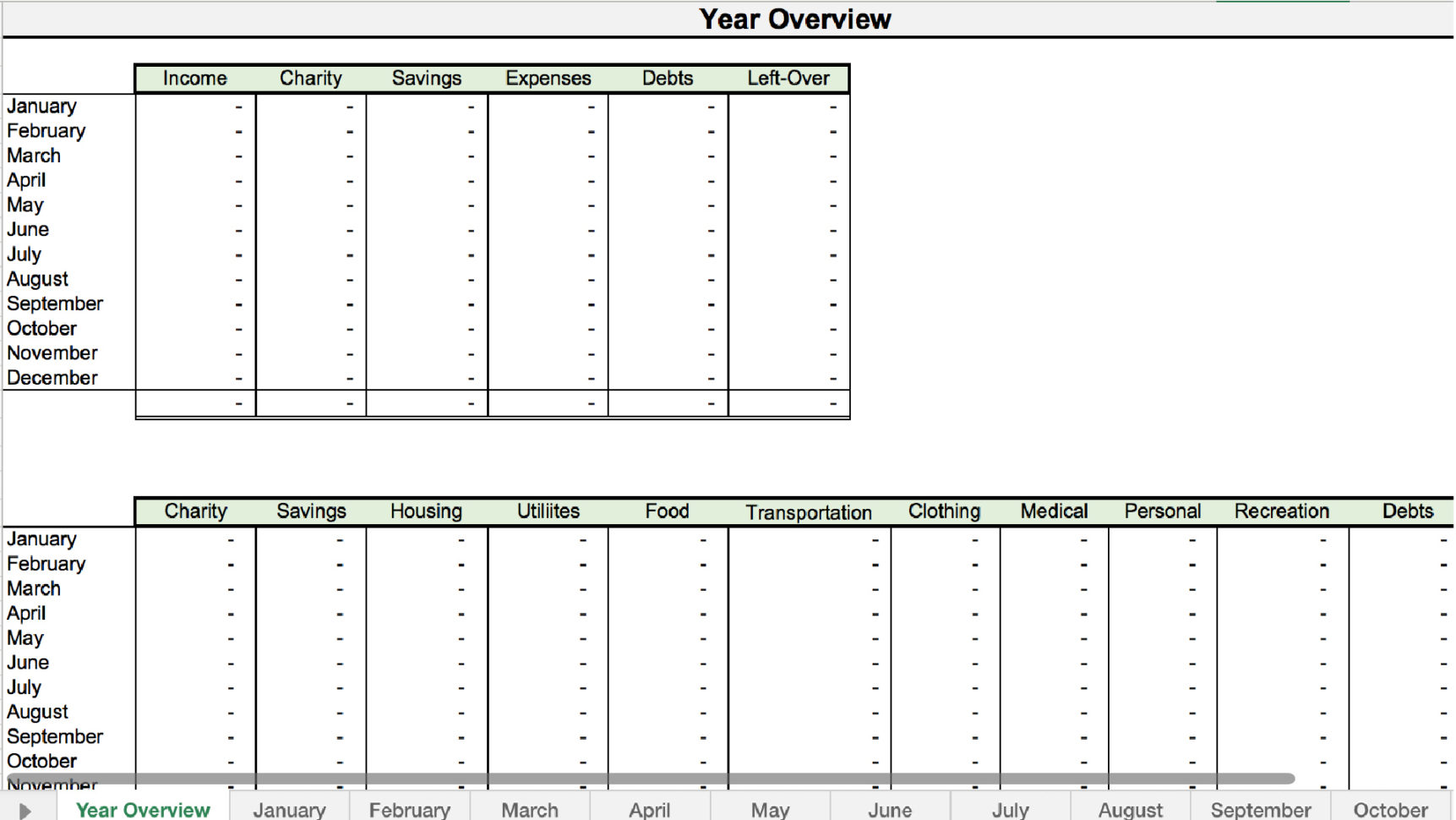Savings Goal Spreadsheet Spreadsheet Downloa Savings Goal Template Excel Savings Goal Sheet