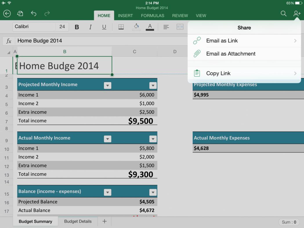 Share Excel Spreadsheet Online Spreadsheet Downloa Share
