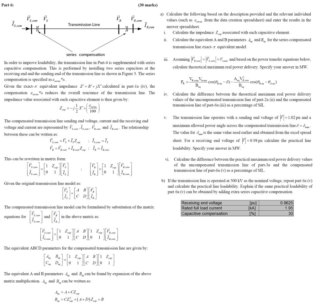 Sil Calculation Spreadsheet Spreadshee Sil Calculation Xls Sil Calculation Spreadsheet