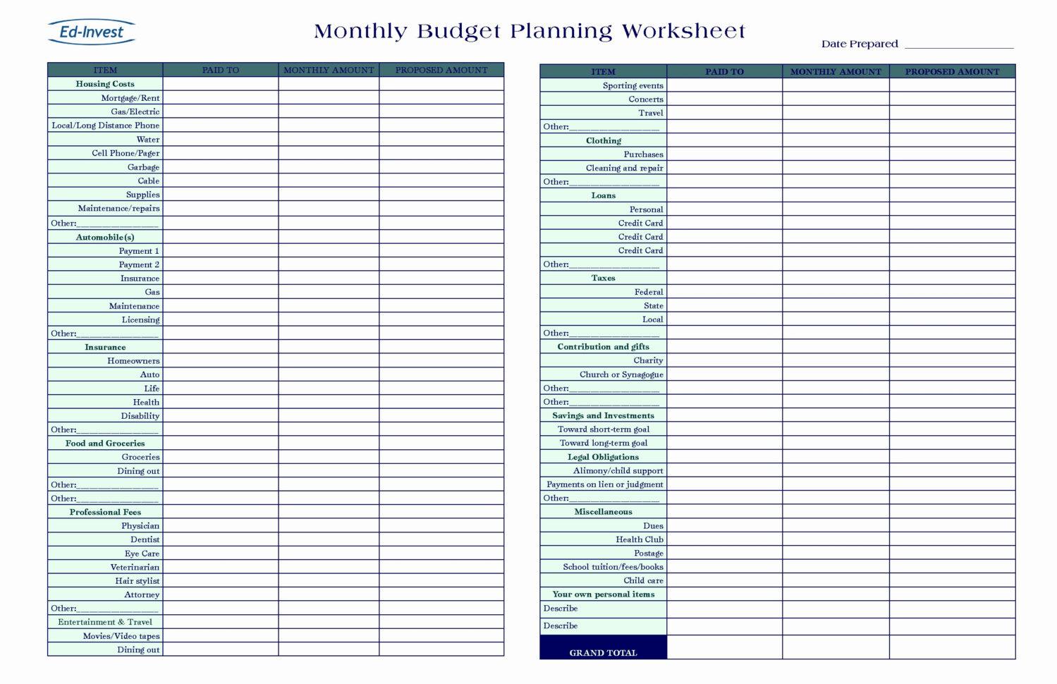 Social Security Calculator Excel Spreadsheet Inside Social