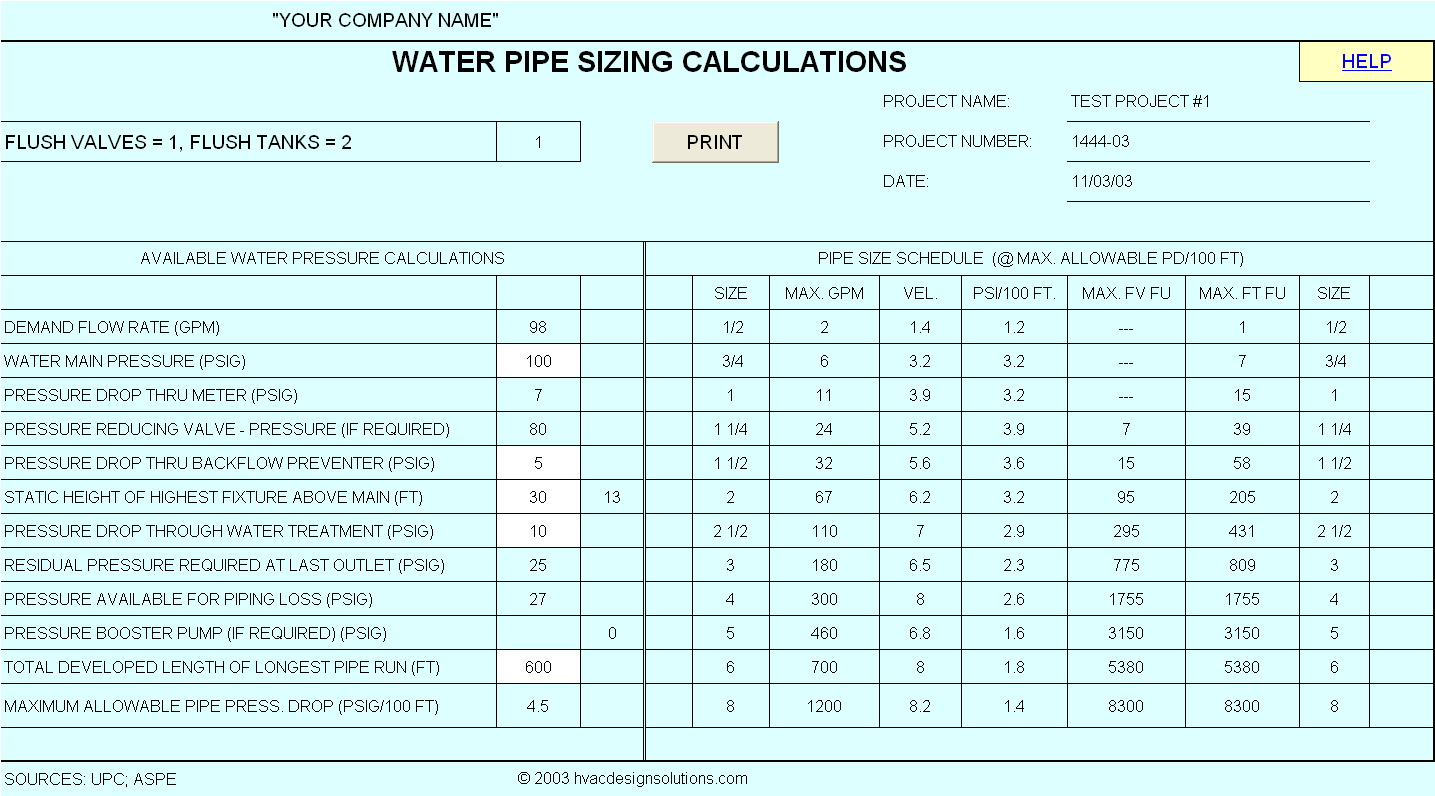 Solar Panel Calculator Spreadsheet Pertaining To Solar