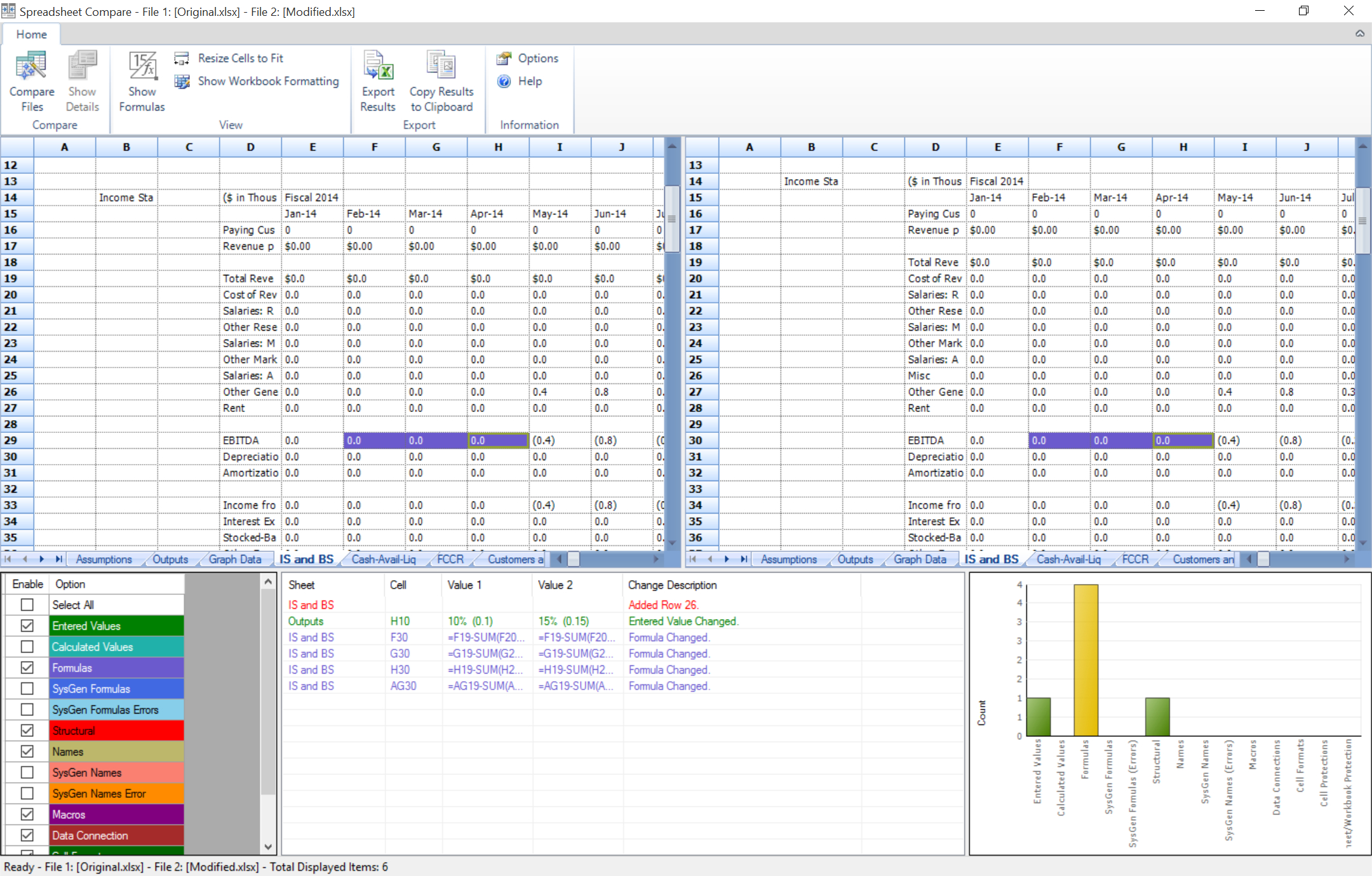 Spreadsheet Compare For The Best Way To Compare Two Excel