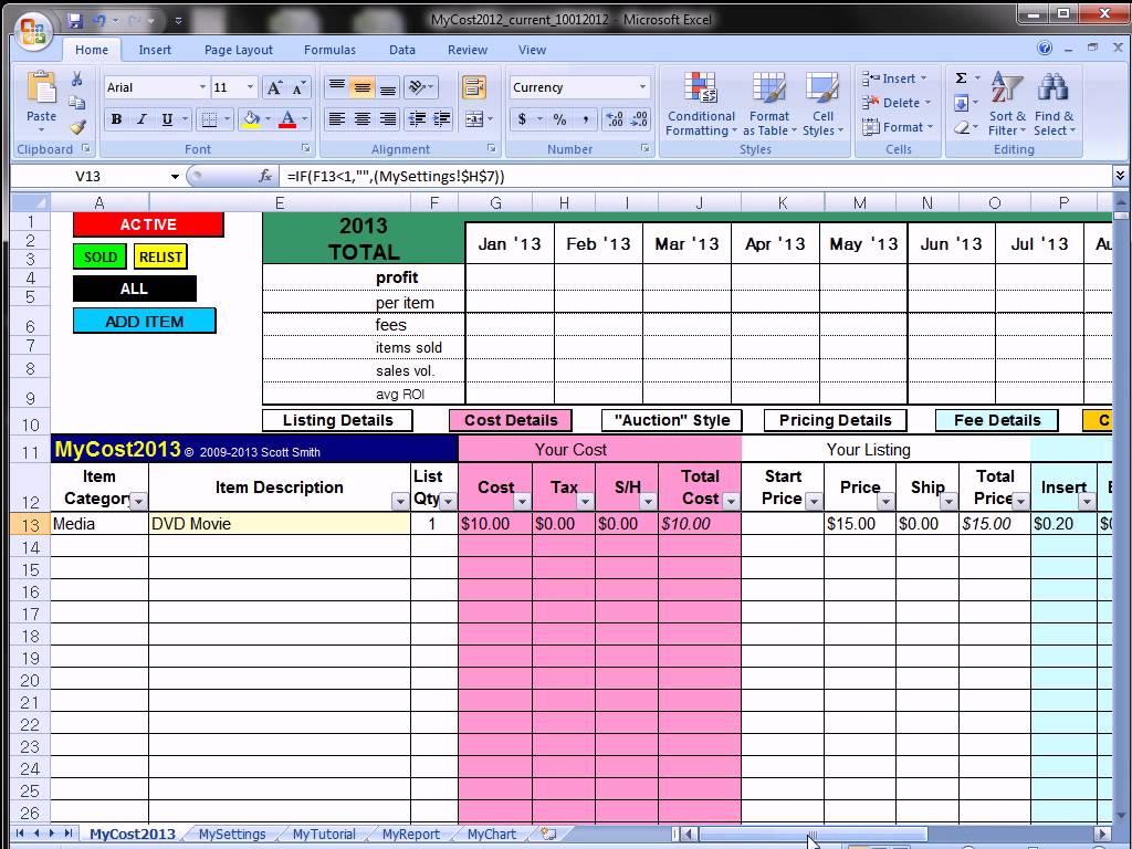 Spreadsheet Help Excel Spreadsheet Downloa Spreadsheet In