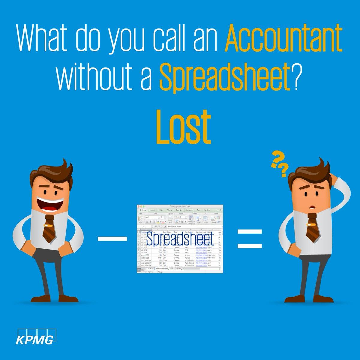 Spreadsheet Jokes Printable Spreadshee Dirty Spreadsheet