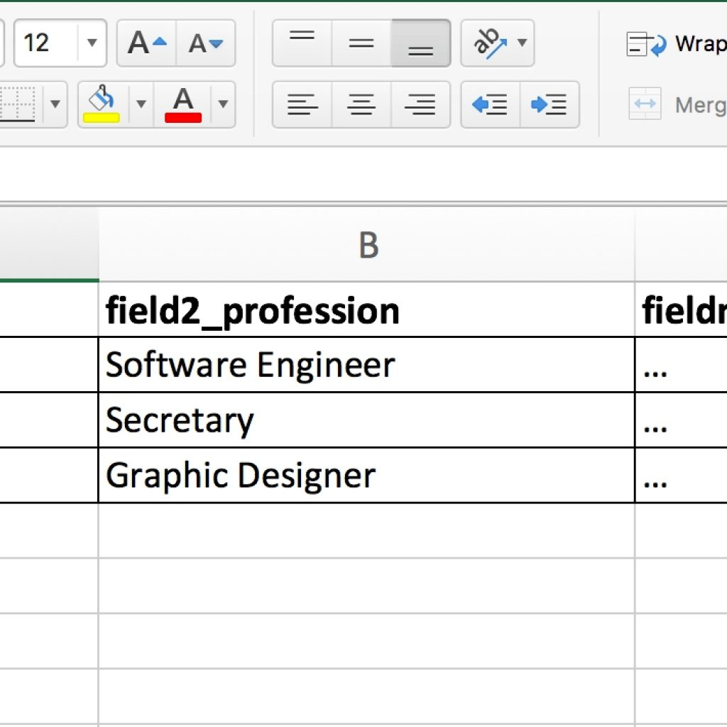 Spreadsheet Js Throughout Writing Spreadsheets With Xlsx