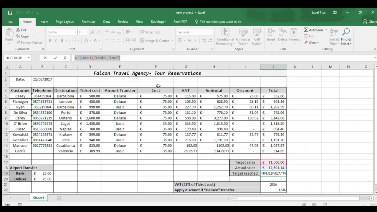 March Archive Page 28 Wedding Cost Spreadsheet