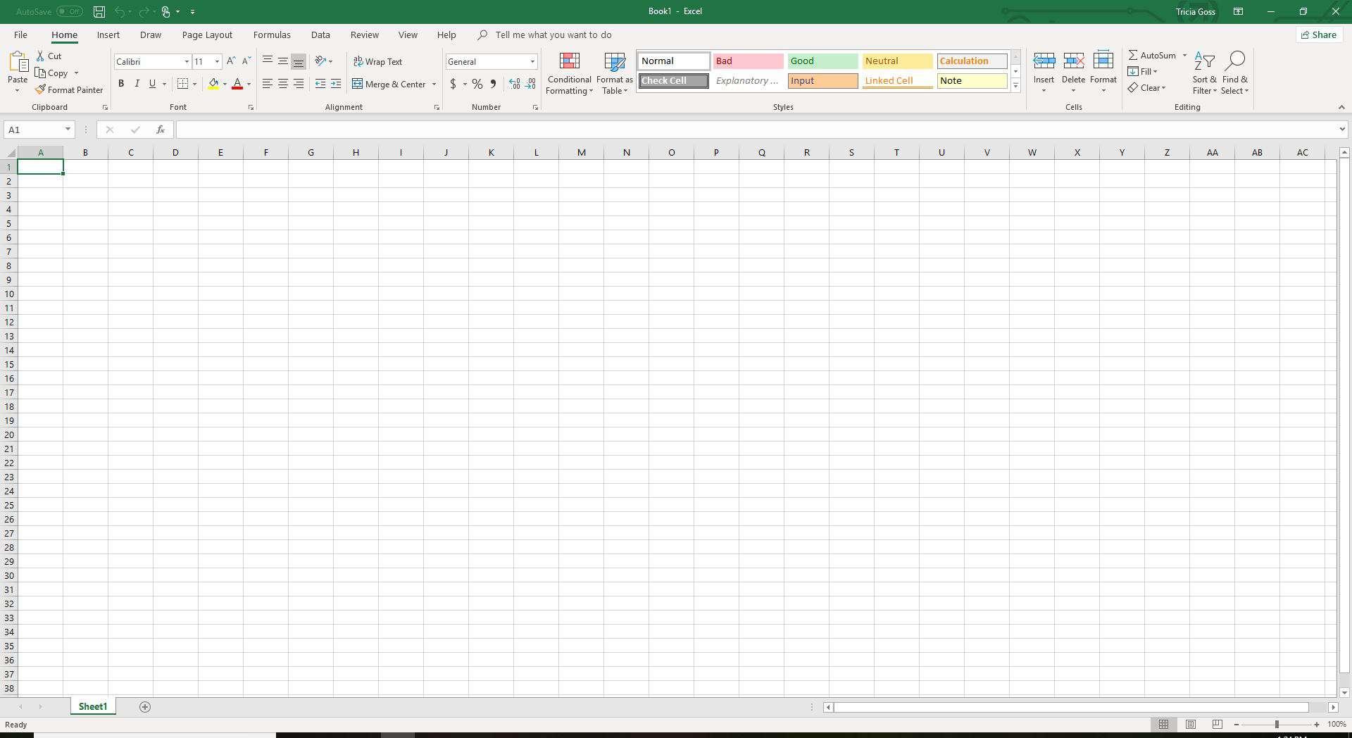 Spreadsheet Programming Tutorial Spreadsheet Downloa