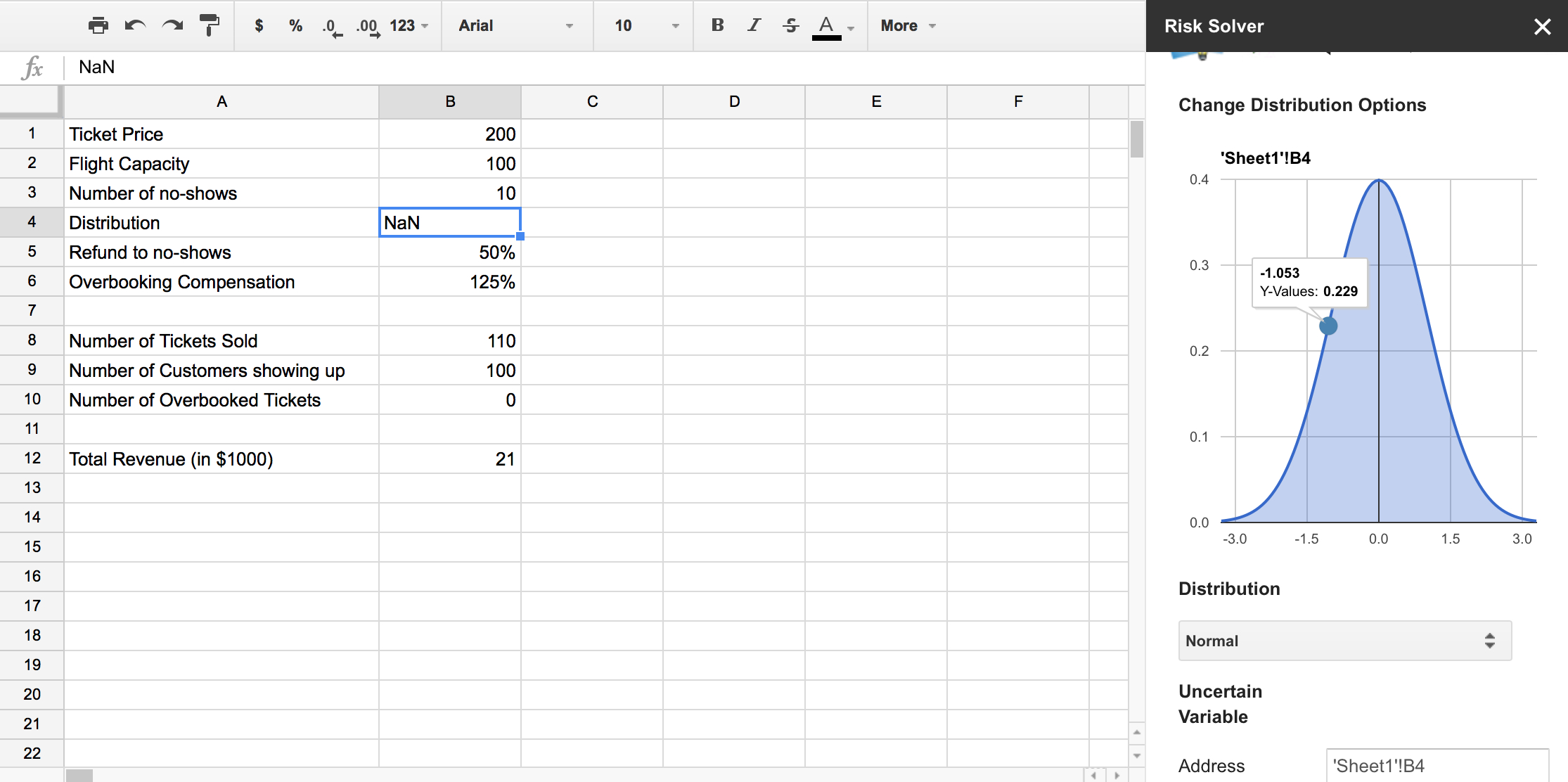 Spreadsheet Replacement Printable Spreadshee Vehicle