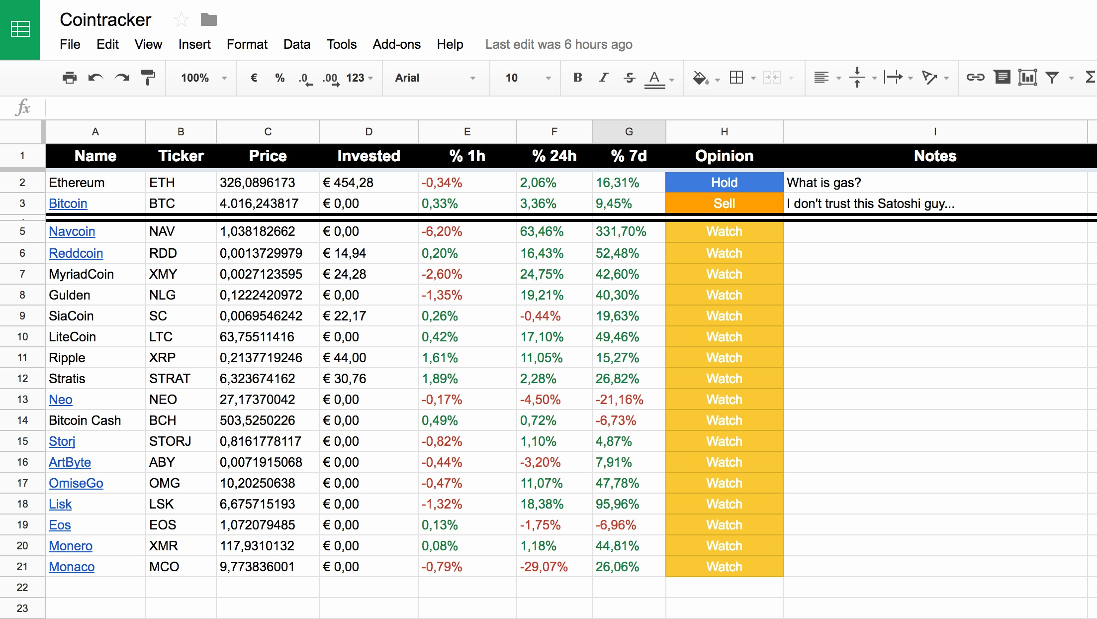 Spreadsheet Software Free Download For Windows 10