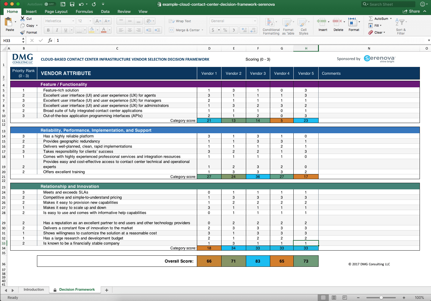 Spreadsheet Software Titles Spreadsheet Downloa