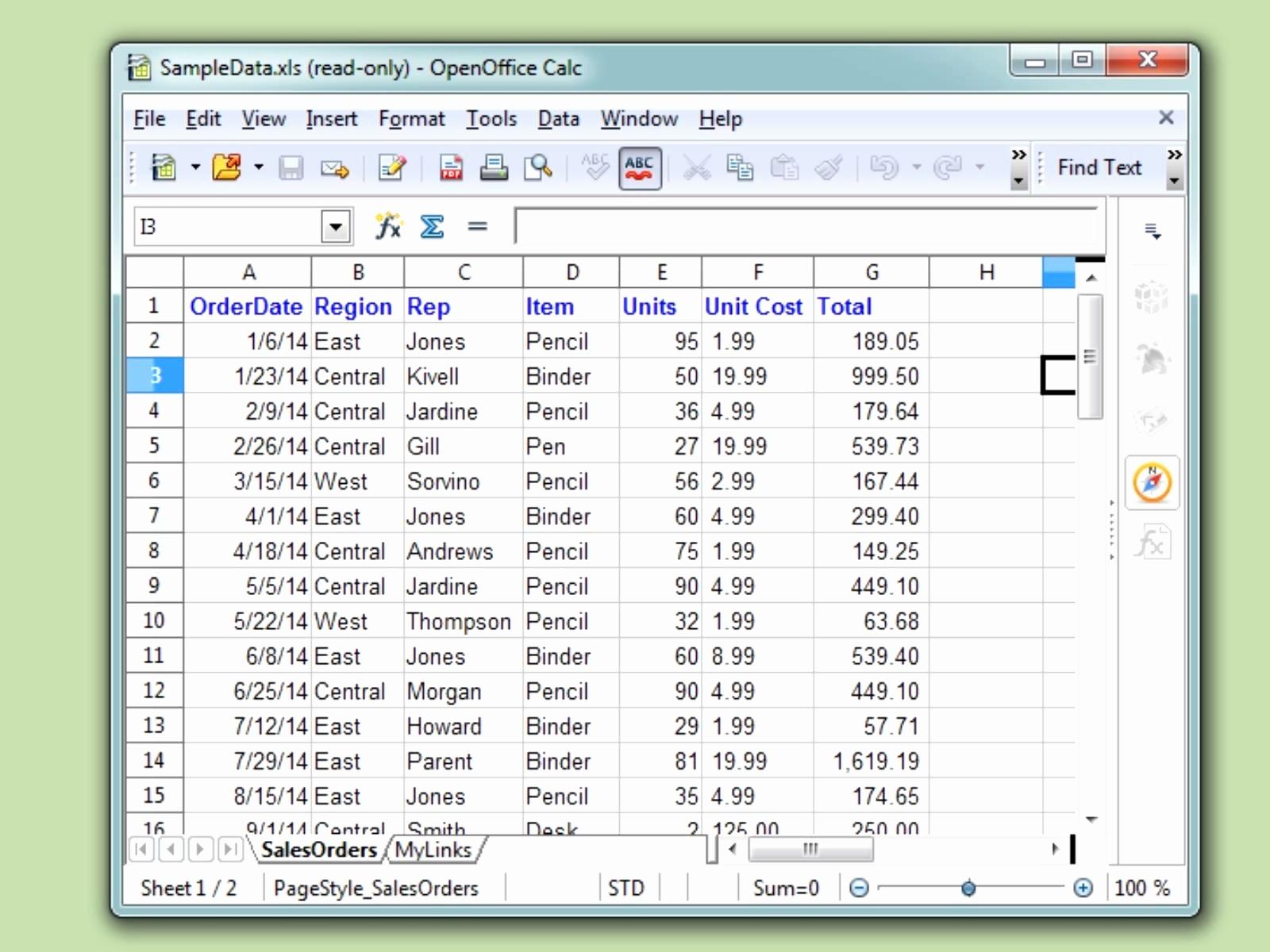 Statistics Excel Spreadsheet Inside Statistics Excel