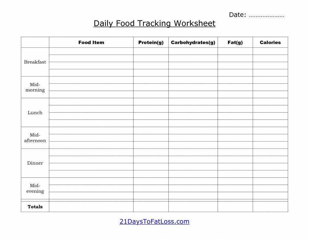 Stocktake Spreadsheet Throughout Food Stocktake Template