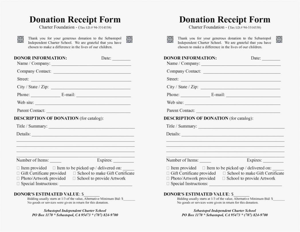 Tax Donation Spreadsheet Printable Spreadshee Tax Donation Spreadsheet Turbo Tax Donation