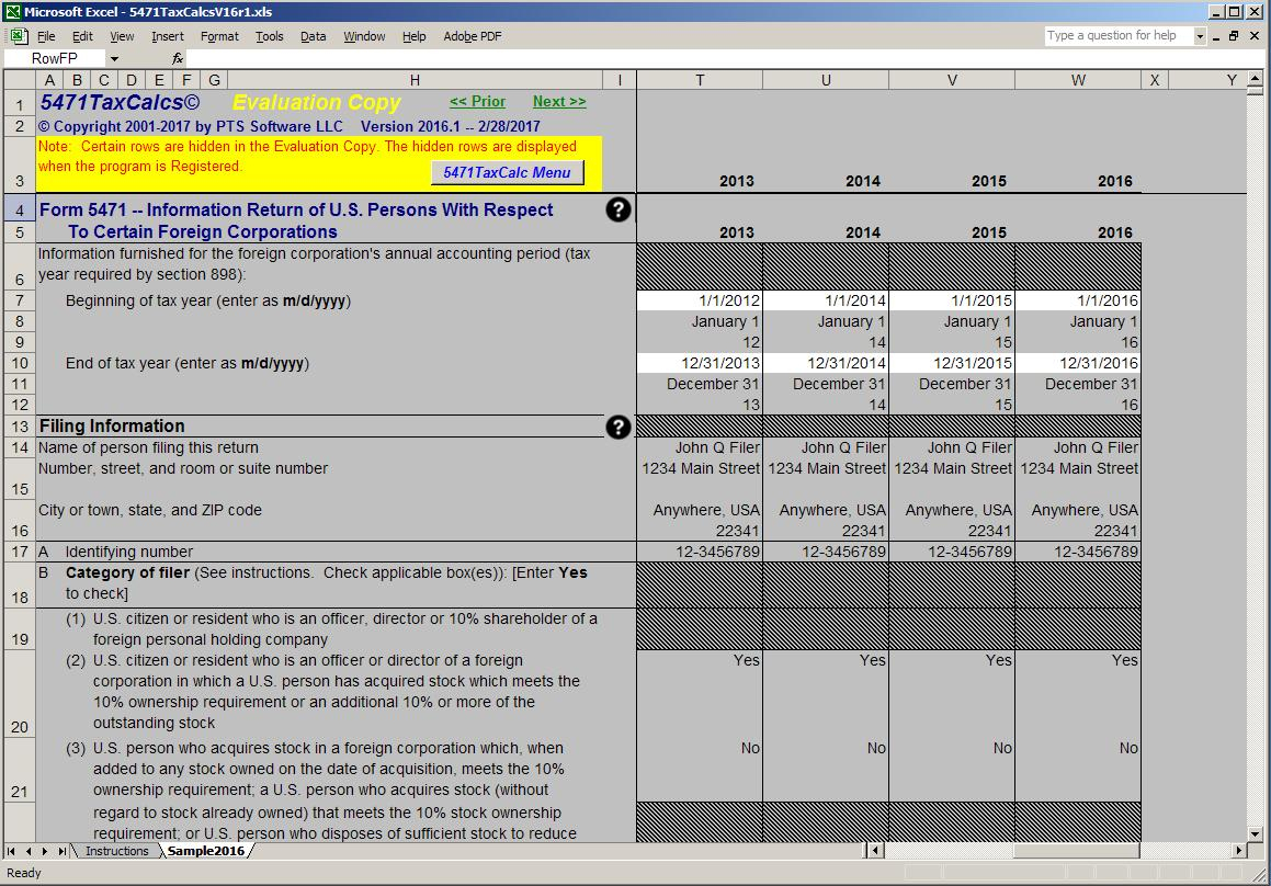 Tax Preparation Excel Spreadsheet Spreadshee Tax