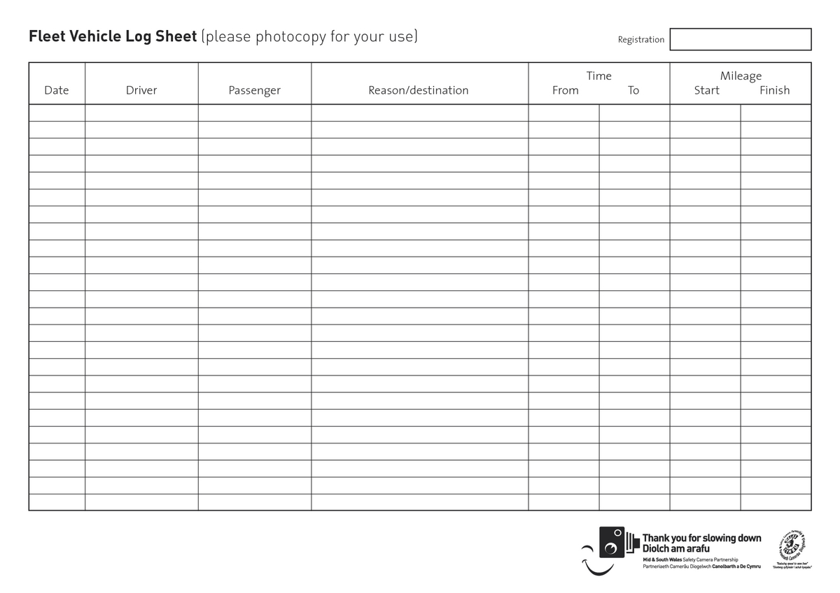 Taxi Spreadsheet Payment Spreadshee Taxi Spreadsheets Free