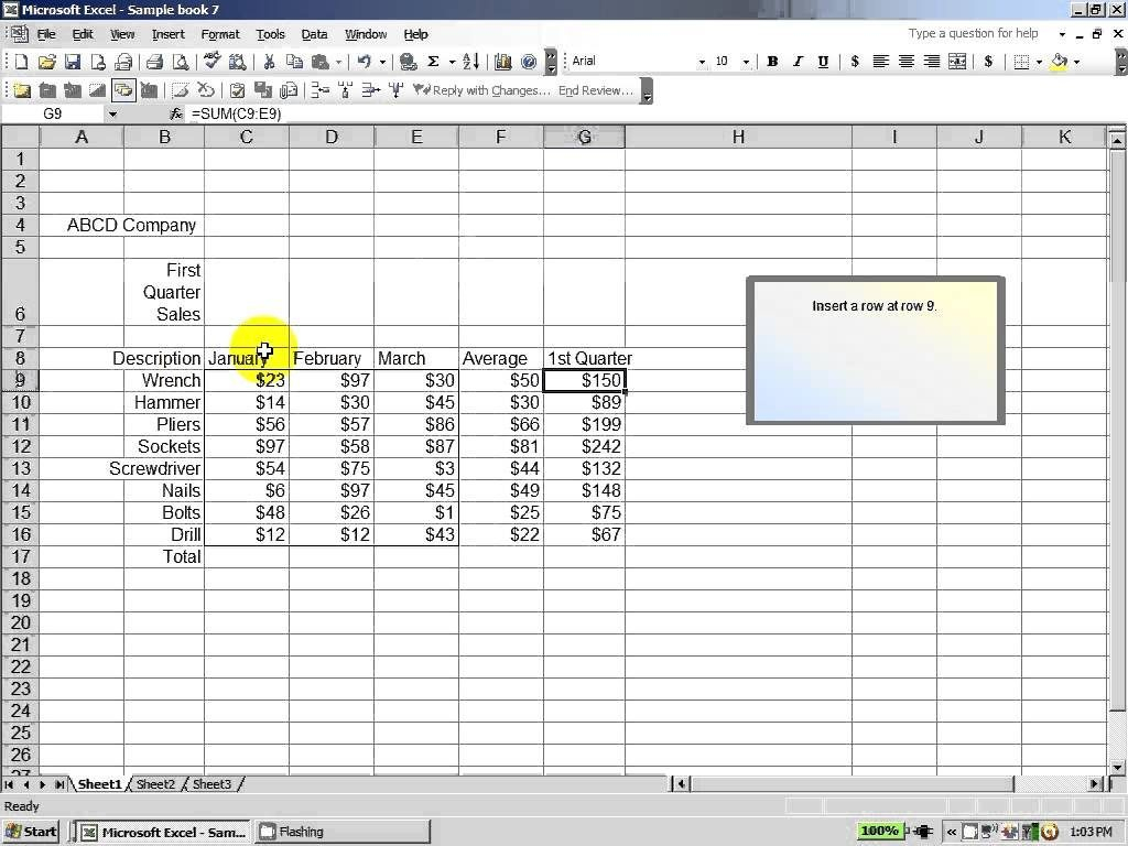 Test Excel Spreadsheet Within Excel Spreadsheet Test Free