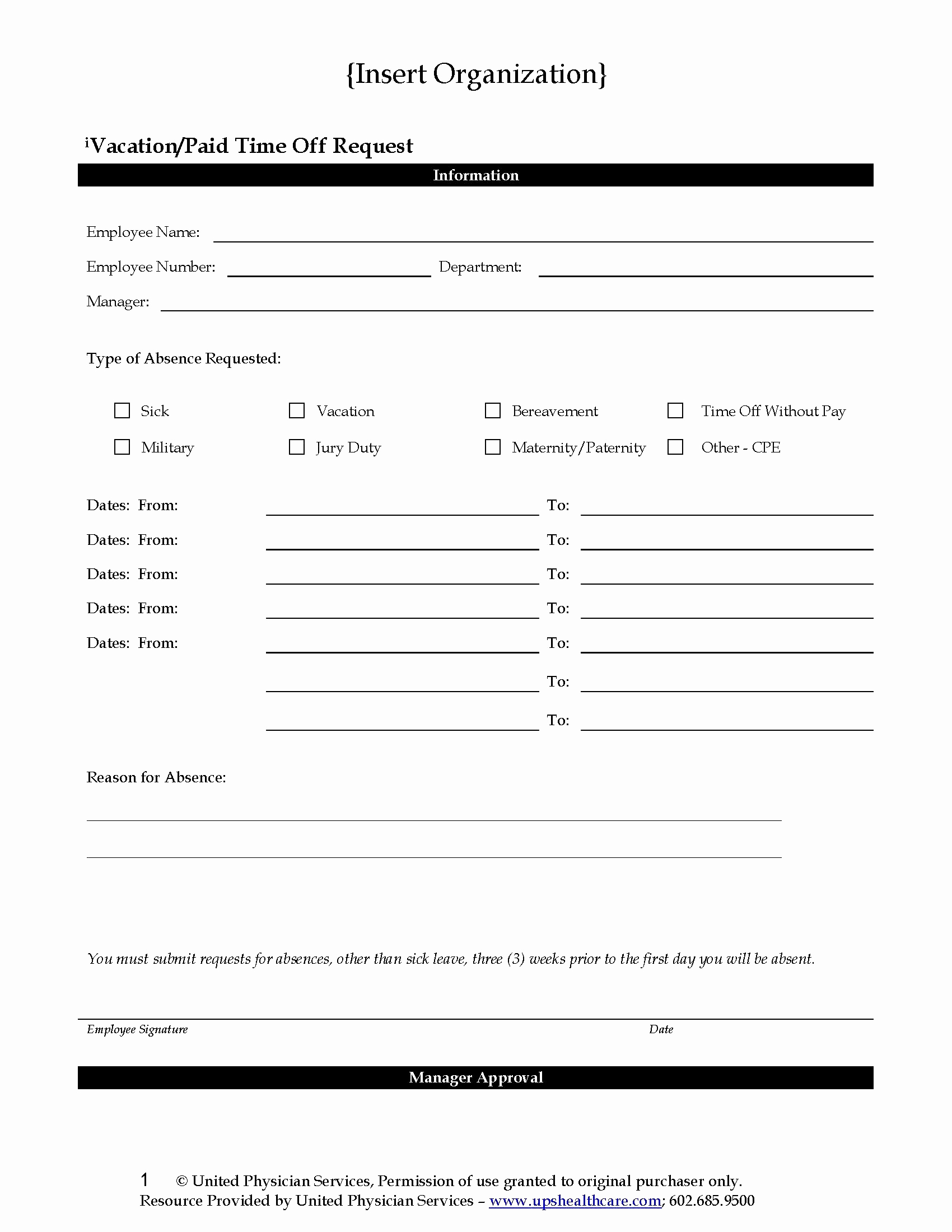 Time Off Accrual Spreadsheet Inside Employee Vacation