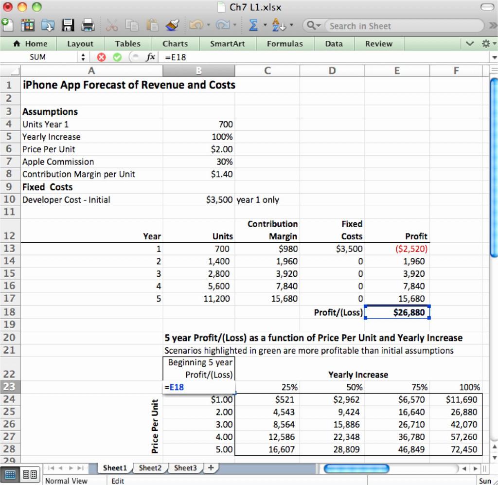 Turn Spreadsheet Into Web App Spreadshee Turn Spreadsheet Into Web Application Turn A