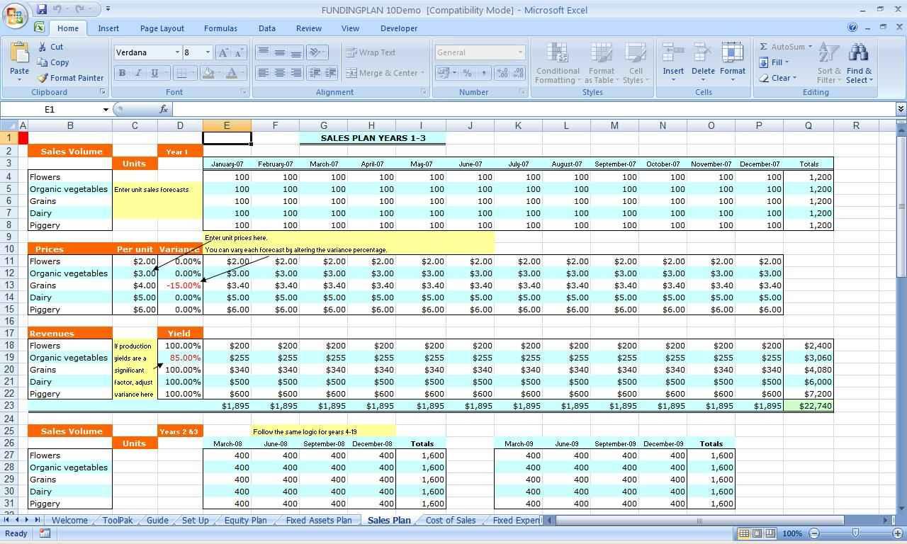 Uk Retirement Planning Spreadsheet Spreadsheet Downloa Uk Retirement Planning Spreadsheet
