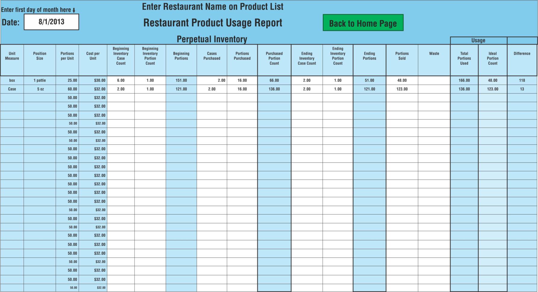 Uniform Inventory Spreadsheet Spreadshee Uniform Inventory Spreadsheet Template Uniform