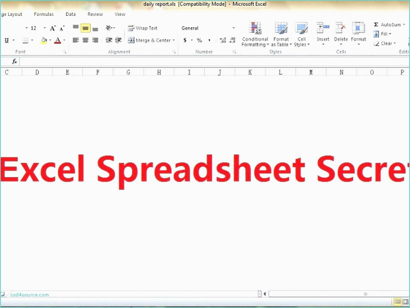 Vacation Calculation Spreadsheet Spreadsheet Downloa