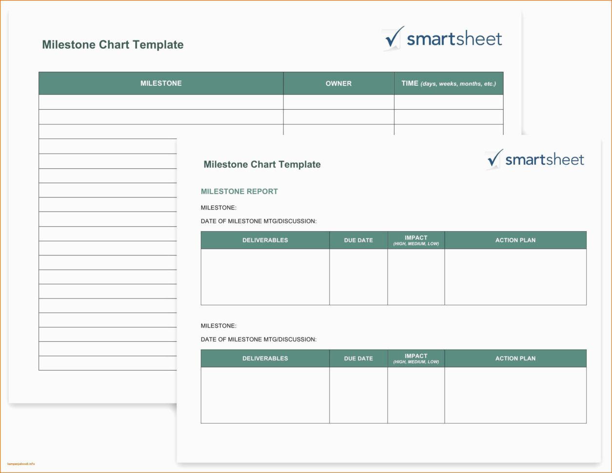 Vacation Spreadsheet Spreadshee Vacation Spreadsheet Template Vacation Spreadsheet For