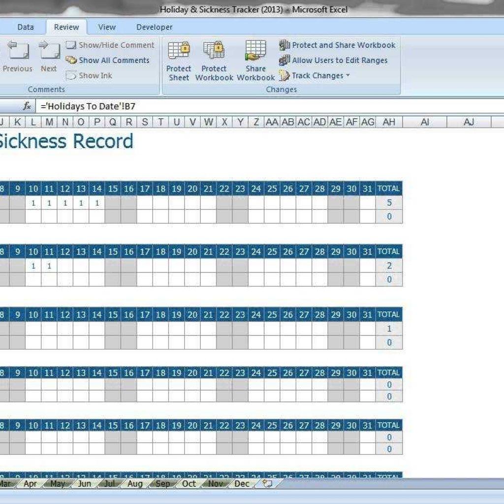 Vacation Spreadsheet Template Spreadshee Vacation Planning Spreadsheet Template Vacation