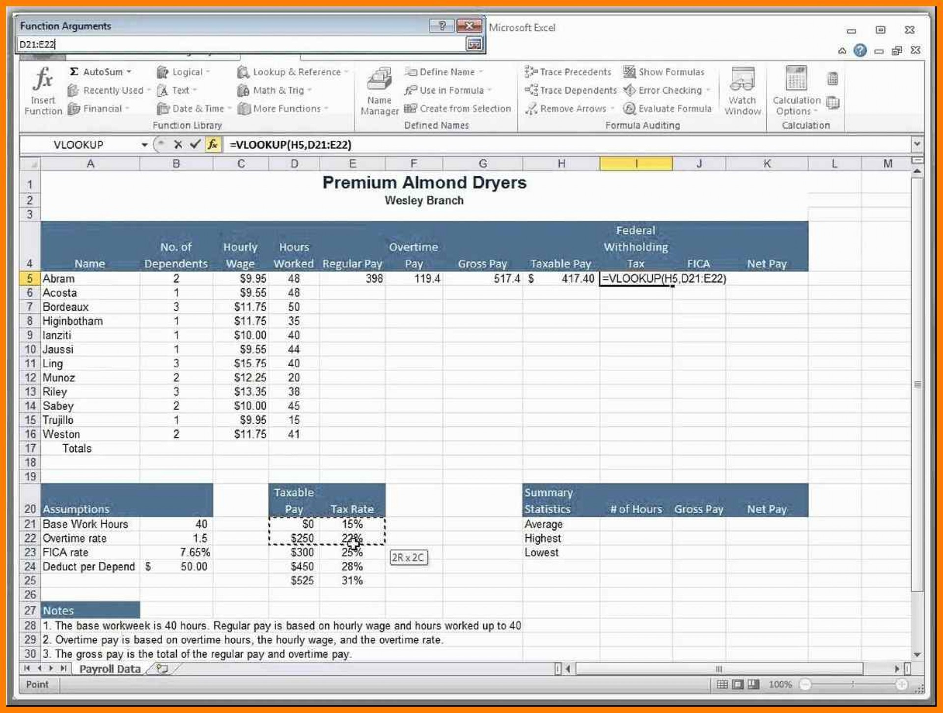 Vacation Time Accrual Spreadsheet Spreadsheet Downloa Vacation Time Accrual Spreadsheet