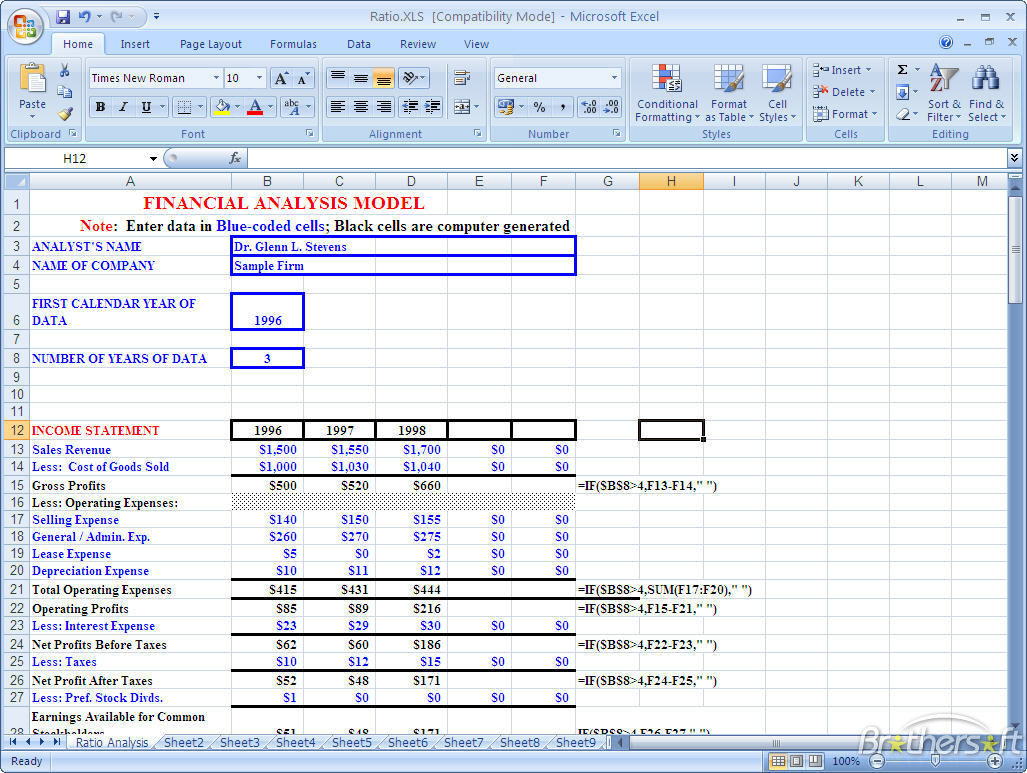 Welding Calculator Spreadsheet Throughout Ratio Calculator