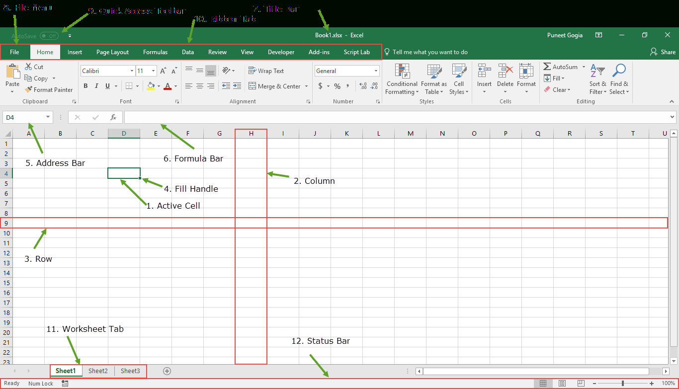 Xl Spreadsheet Help Spreadshee Xl Spreadsheet