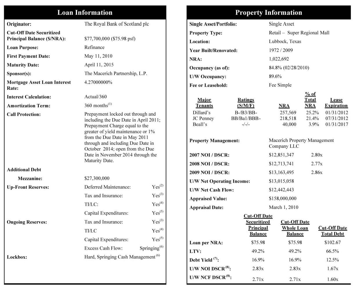 Yield Maintenance Spreadsheet For Sage Business Cases The