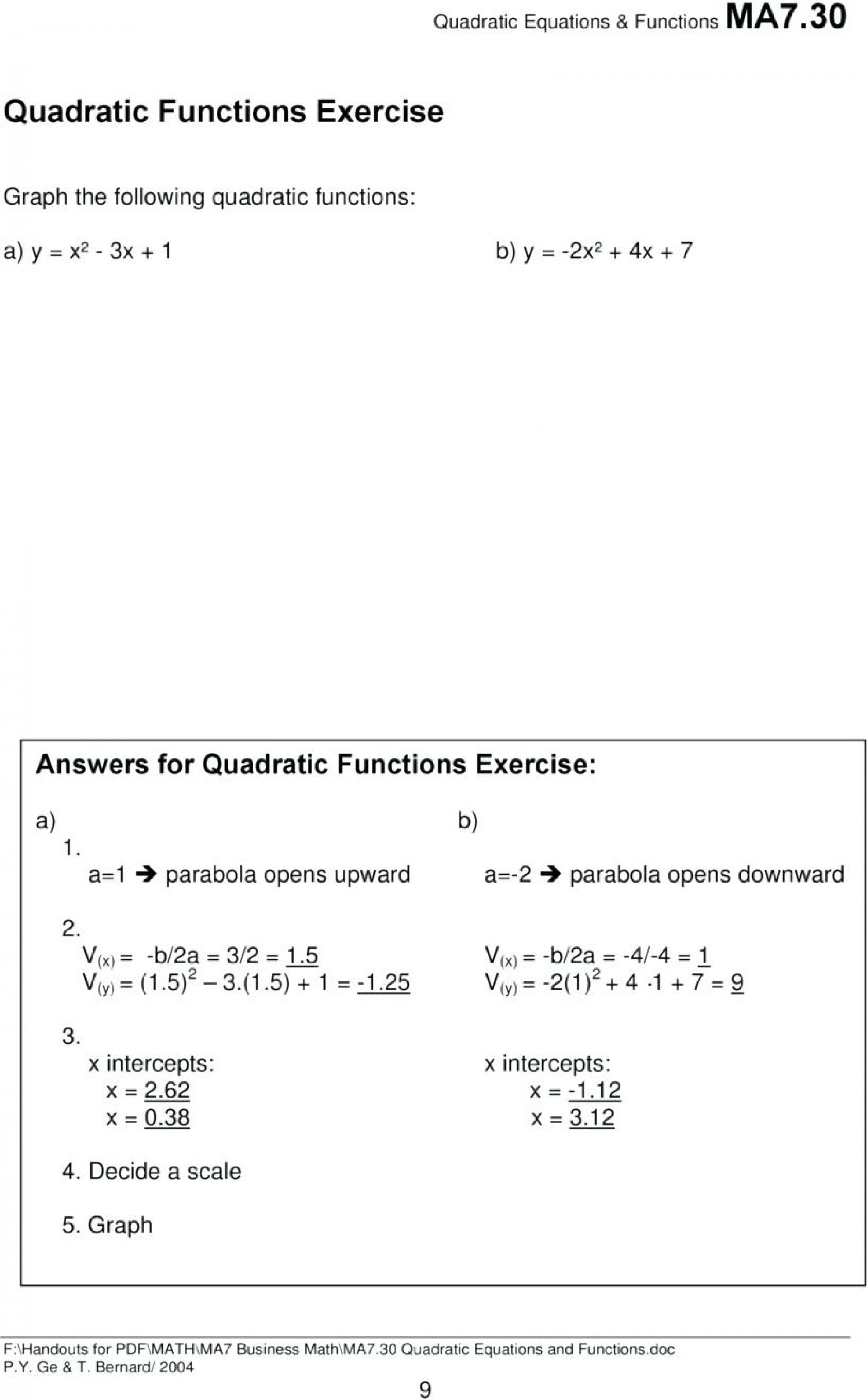 014 System Of Linearquations Word Problems Worksheet Math