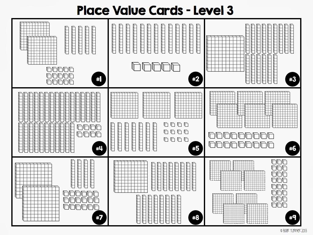 027 Base Ten Addition Worksheets Worksheet Best Blocks