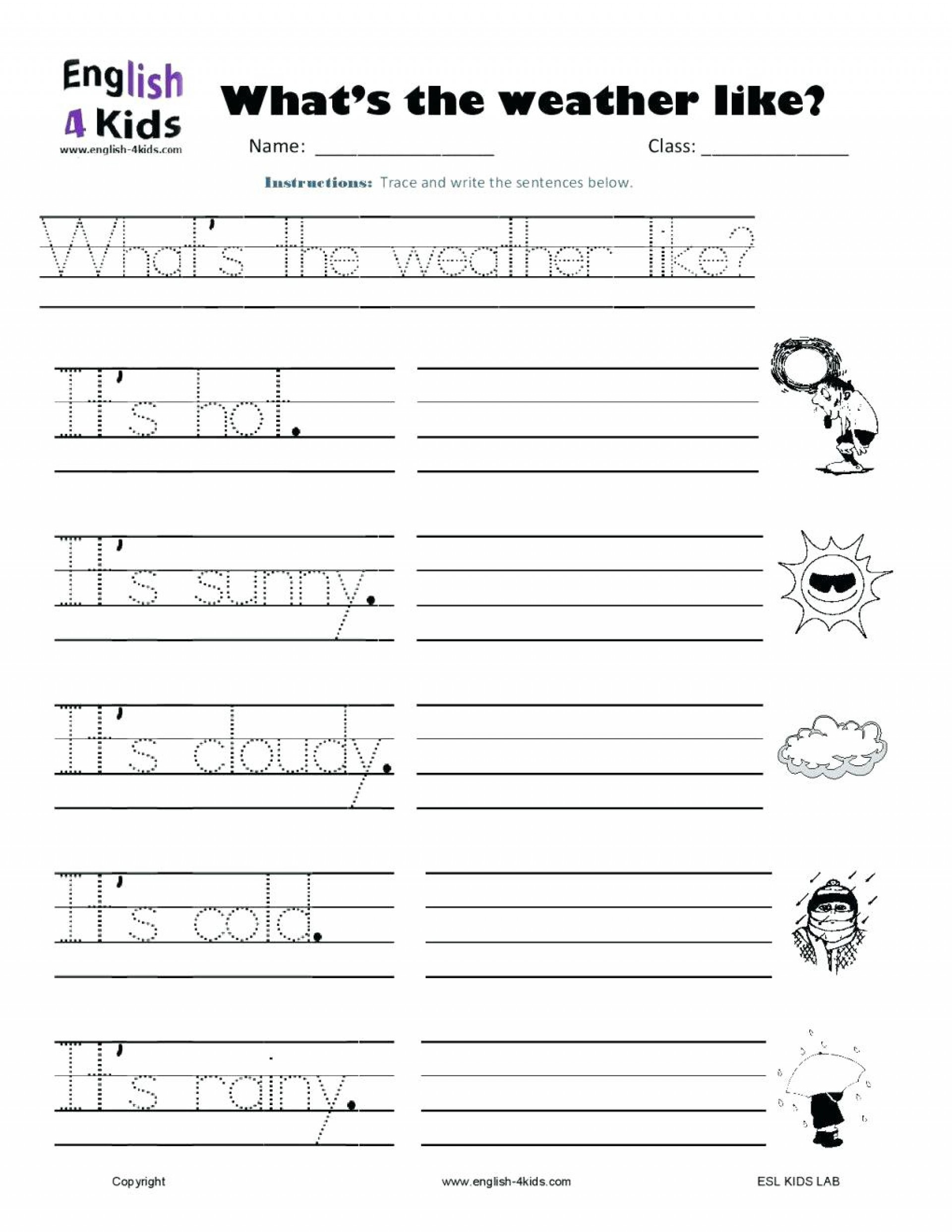 030 Worksheet Am Word Family Worksheets For Magnificent
