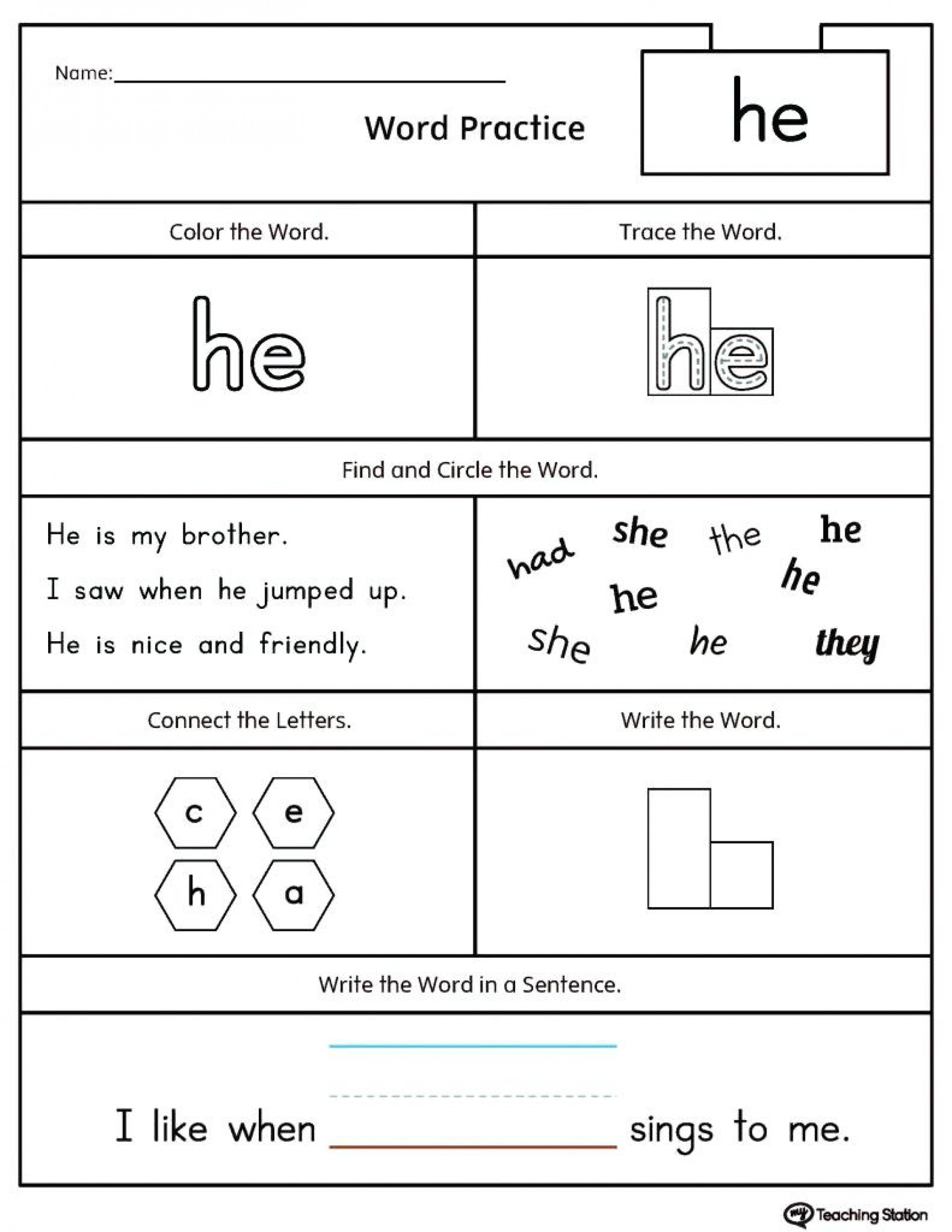 040 Traceable Alphabet Letters Freele Preschool Worksheets