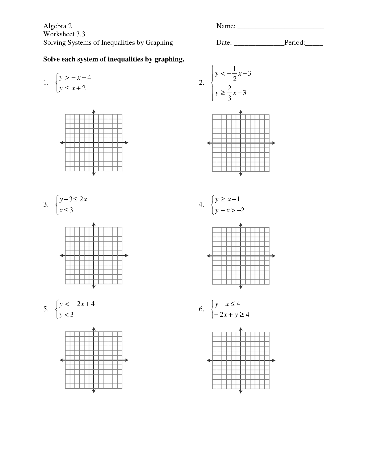 12 Best Images Of Solving Multi Step Equations Worksheet