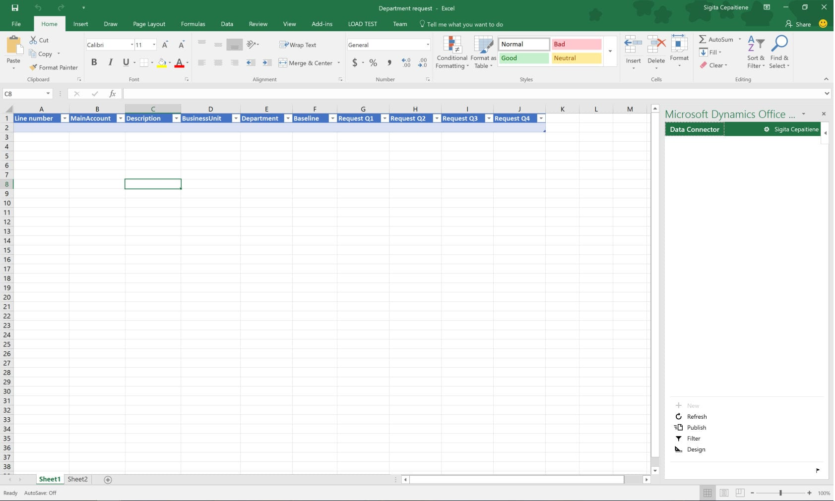 20sample Monthly Budget Spreadsheet Worksheet And Bud Ing
