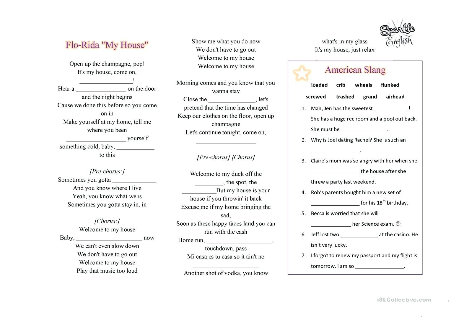 73 Matter Of Fact Active Listening Skills Worksheets