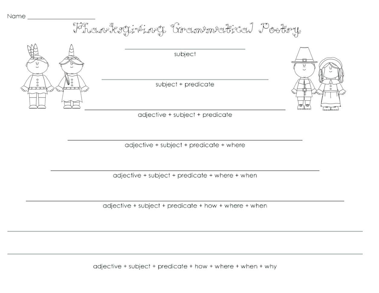 Ogy Practice Worksheets Highendpaperco